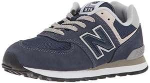 New Balance Pc574v1 varias tallas