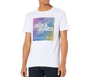 Camiseta de manga corta Jack & Jones