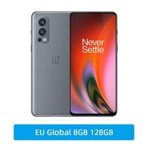 OnePlus Nord 2 - 8/128GB (desde España)