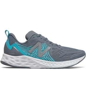 Zapatillas deportivas New Balance Mtmpogy talla 44.5 ancho. Talla 45.5 ancho a 40,26€