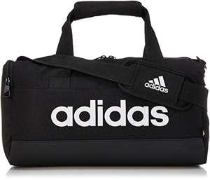 Bolsa de deporte Adidas