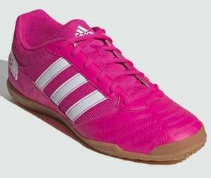 TALLAS 40 2/3 a 47 1/3 - Zapas Adidas Super Sala por solo 16.50€