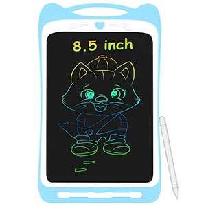 AGPTEK 8.5 Pulgadas Tablets de Escritura con Pantalla de Color LCD