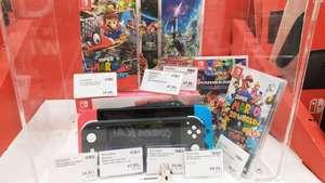 Super Mario 3D All Stars - Nintendo Switch (Costco)