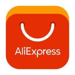 Recopilación cupones AliExpress 23-28 agosto