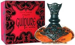 Jeanne Arthes Eau de Parfum Guipure/Silk 100 ml (compra recurrente)