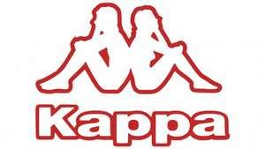 Recopilación Kappa Niñ@s X Menos de 7 Euros