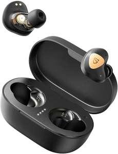Soundpeats True Engine 3 SE