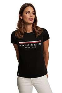 Recopilación POLO CLUB Mujer