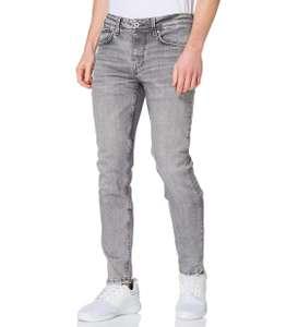 Vaqueros Pepe Jeans hombre talla 30 (40). Talla 28 (38) a 18,76€ y talla 29 (38) a 14,62€