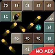 Bricks Breaker Pro (sin anuncios) gratis en Android