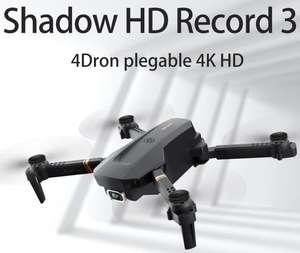 Dron V4 RC desde 6.5€