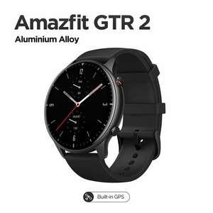 Amazfit GTR 2 desde España