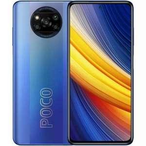 Xiaomi Poco X3 PRO 8/256GB - Desde España