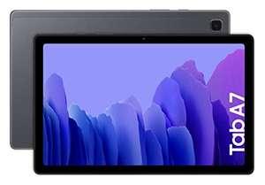 """SAMSUNG Galaxy Tab A 7   Tablet de 10.4"""" 4G, Procesador Octa-core Qualcomm Snapdragon 662, 3GB de RAM, 64GB de almacenamiento"""