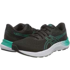 Zapatillas mujer ASICS Gel-Excite 8 running. Tallas en descripción.