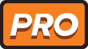3 meses gratis de Gamepedia PRO contribuyendo durante un mes
