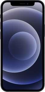 iPhone 12 mini negro 64GB