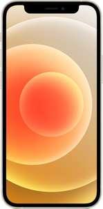 iPhone 12 mini blanco 128GB