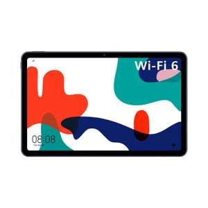 HUAWEI MatePad 10.4 New Edition, 4GB+64GB, Wi-Fi Con regalo funda