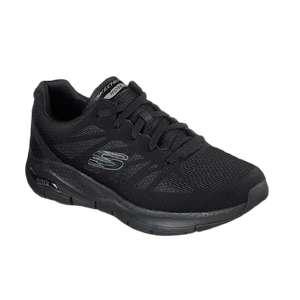 Skechers Archt Fit zapatillas para hombre solo 18.9€