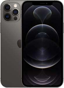 iPhone 12 Pro 128GB solo 957€