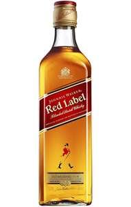 1000ml whisky Johnnie Walker Red Label