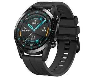 Smartwatch HUAWEI Watch GT 2 Sport negro 46mm