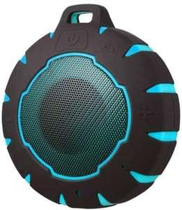 Altavoz de deporte Suntech SPBTAQUA con Bluetooth