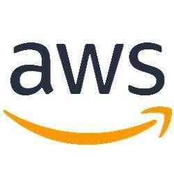 Amazon: AWS Webinar + Cursos + Libros Kindle (24 al 26 del 08)