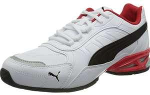 Zapatillas deportivas PUMA Respin en muchas tallas