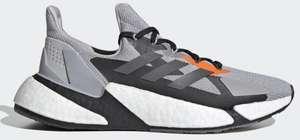 TALLAS 40 a 45 1/3 - Zapas Adidas X9000L4