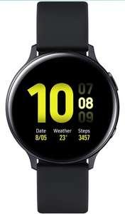 Samsung Galaxy Watch Active2 44mm Amazon Alemania