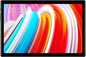 Teclast M40 6GB - 128GB solo 110€ (desde España)