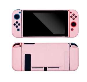 Funda para Nintendo Switch