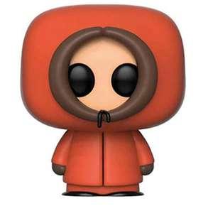 Funko Figura Funko POP! South Park Kenny