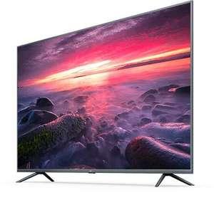 Televisión 32' pulgadas Xiaomi