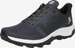 Zapatillas de running 'OUTBOUND PRISM' SALOMON. Tallas 40,5 a 47
