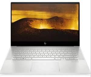 HP Envy 15 Ep0003ns Intel Core I5 10300H 16GB 1TB SSD GTX 1650 Ti 156 / Free Dos