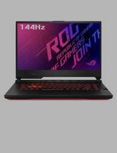 Portátil Gaming ROG Strix G15 G512LI-HN057