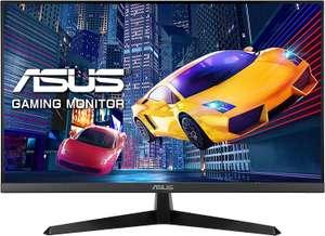 "Monitor LED 27"" ASUS FullHD IPS 1 ms 75Hz"