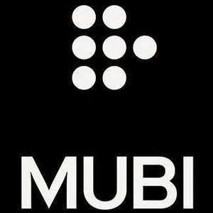 MUBI: 3 Meses GRATIS