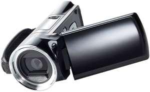 Somikon DV-812.HD Full HD