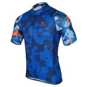 Liquidación en ropa de ciclismo Cuore + 20% EXTRA