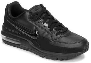 TALLAS 41 a 46 - Zapas Nike Air Max LTD 3