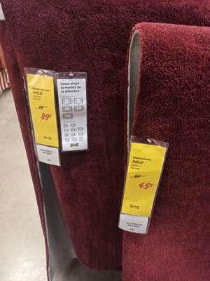 Recopilación chollos Ikea Vallecas