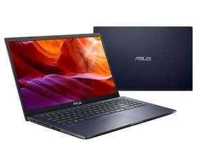 Portátil ASUS ExpertBook P1510CJA-BR798R (i5-1035G1/8GB/512SSD/Windows10Pro/TecladoRetroluminado)