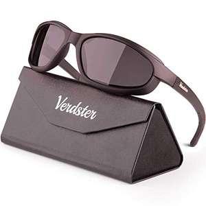 Oferta flash - Gafas de Sol Deportivas Polarizadas para Hombre & Mujer