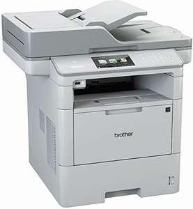 Impresora Brother MFCL6900DWG1 - SÓLO PARA AMAZON BUSINESS