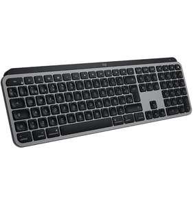 Teclado inalámbrico - Logitech MX Keys Advanced Español -Precio al tramitar